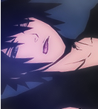 Sasuke Avatar by Kitty3989