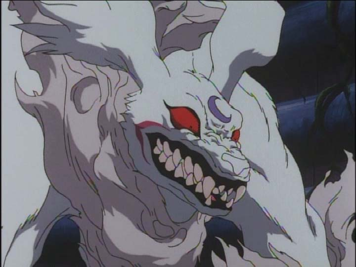 Sesshomaru as Dog Demon by Kitty3989 on DeviantArt
