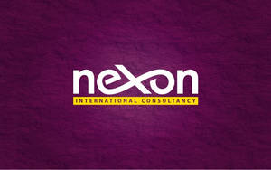 Nexon by marshalcollection