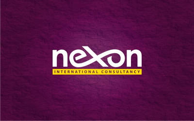 Nexon by marshalcollection