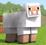 MineCraft-Alpaca by doydoy1956