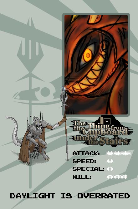 TTFTCUTS's Profile Picture