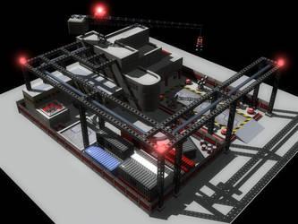 WM: Factory