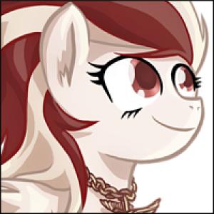 BlackKiriin's Profile Picture