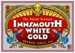 Innsmouth Beer Label coloured