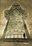 Cyclopean Monolith