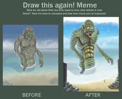 meme 2012 by muzski