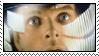 2001 Stamp by Muzski by muzski