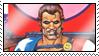 Comedian Stamp by Muzski by muzski
