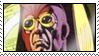 NiteOwl Stamp by Muzski by muzski