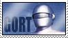 Gort Stamp by Muzski by muzski