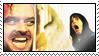 The Shining Stamp by Muzski by muzski