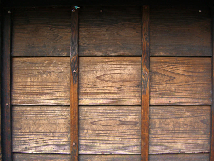 japanese wood wall by akenator on deviantart