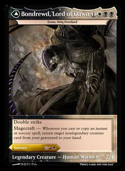 Extus,-Oriq-Overlord
