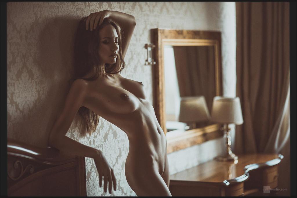 foto-erotika-na-grani