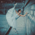 ballet as art