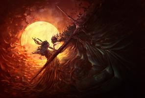 So frail ( dark souls ) by AnatoFinnstark
