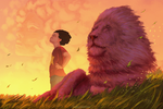 Feel Good ( Steven Universe )