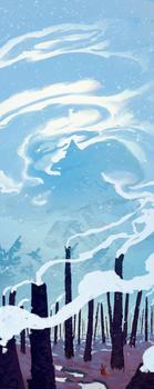 The king's journey : Weird Land by AnatoFinnstark