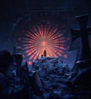 Ave Maria ( Bloodborne )