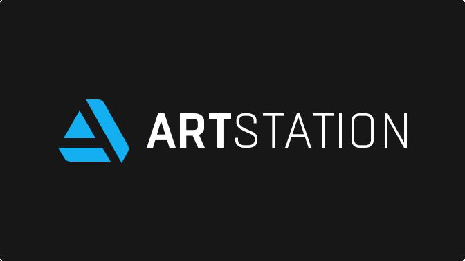 Logo-artstation-horizontal-a5a2cdf1f3fe3d1d8acb9d3