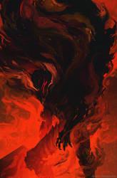 Inferno ( Berserk )