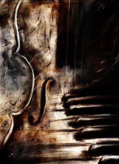 Classical by yumi-hikari