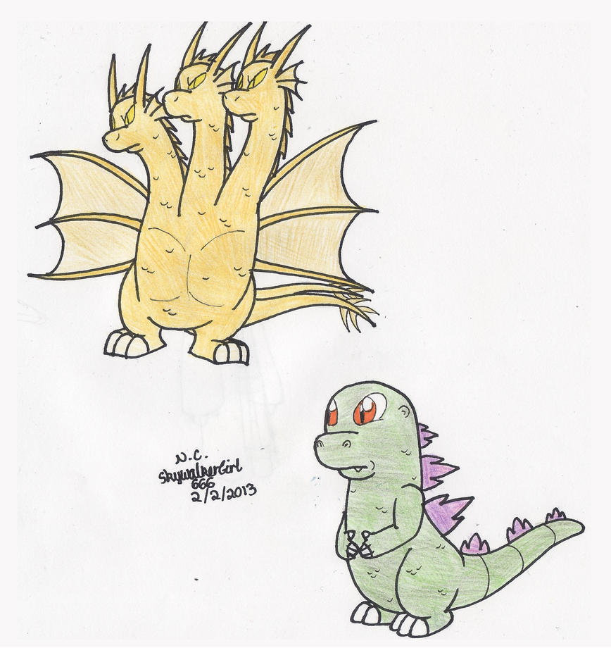 theory pokemon are linked to transformers by ghidorahblaze on