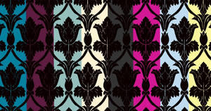 Sherlock Color Tile