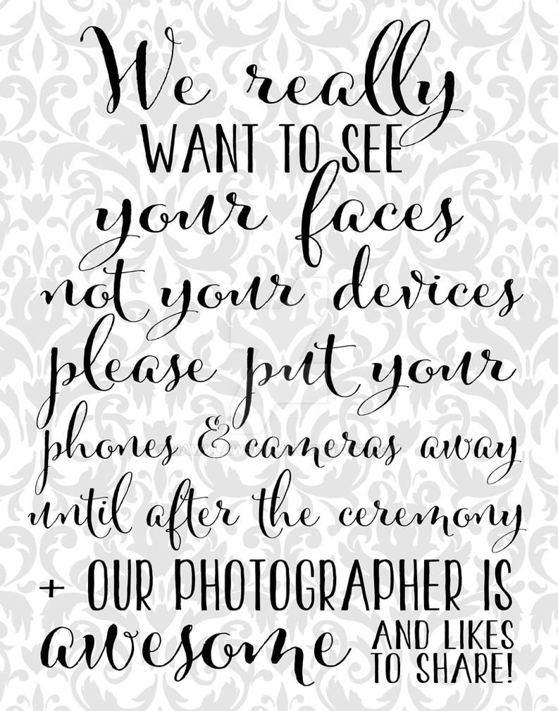 Wedding Photography 14 - Damask