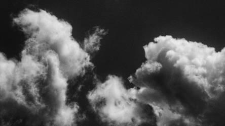 dark cloud two