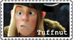 Tuffnut_stamp by VakhTheHedgehog