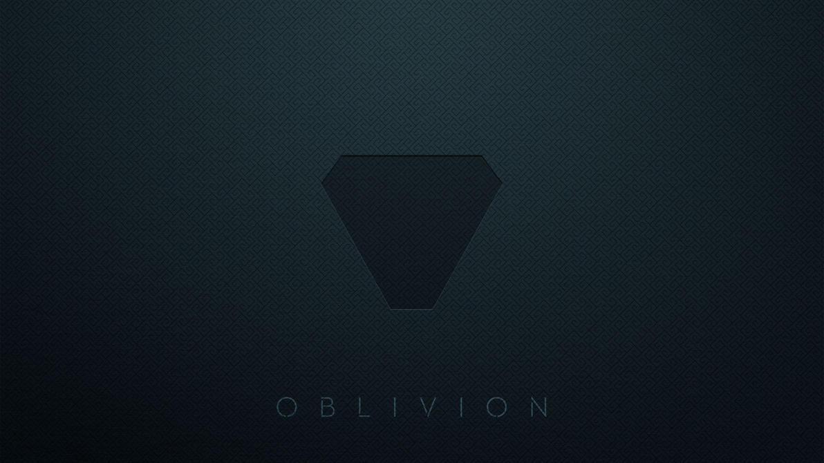 Oblivion Wallpaper Hd By Slingar On Deviantart