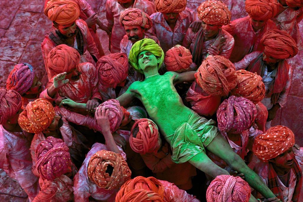 India by al-ajme