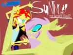 Sunny the vampire slayer
