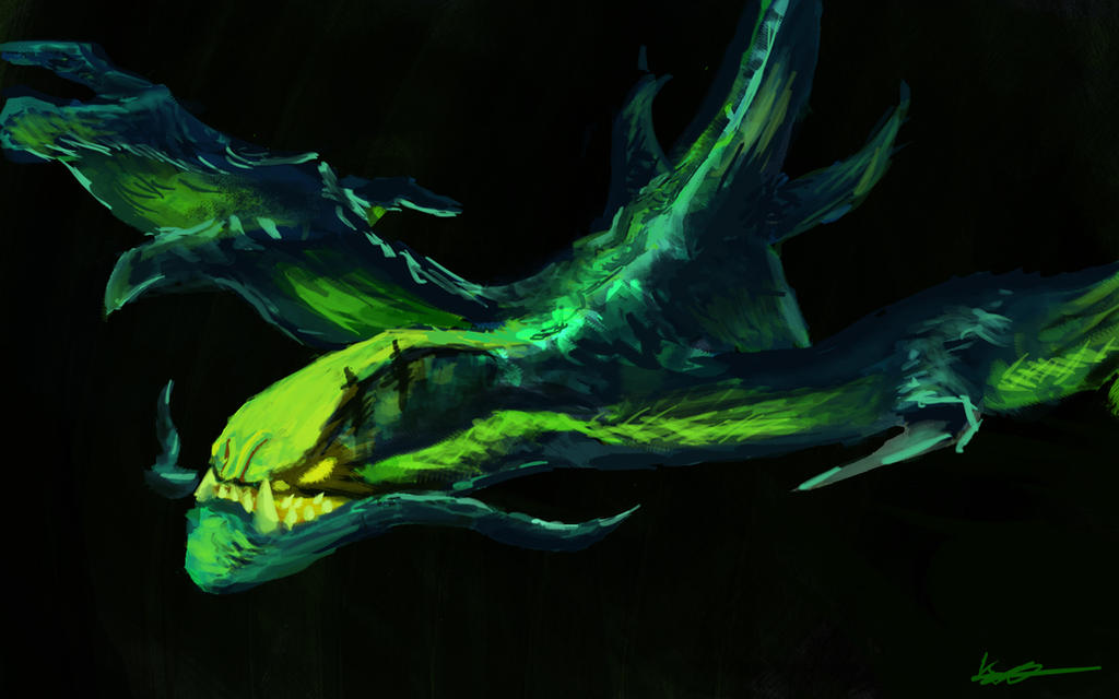 Dota 2 item build guides #10 viper.