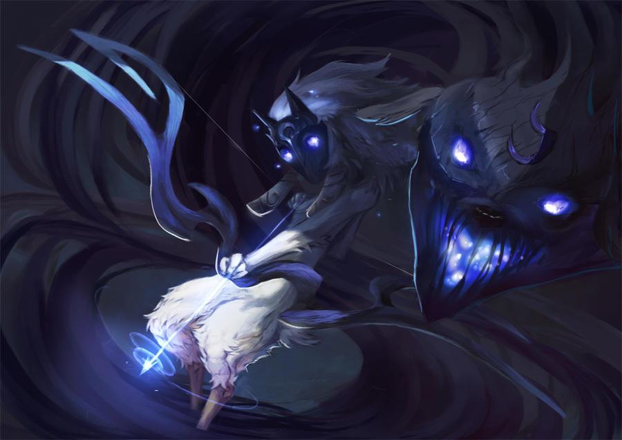 Image Result For Mobile Legends Eternal