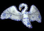 Polska-Malowana - projekt maskotki