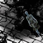 Capture of the Last Soul by PixiDixiChik