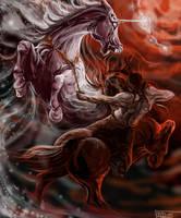 Dying_dreams_ by paula2206