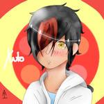 C: Yuuto