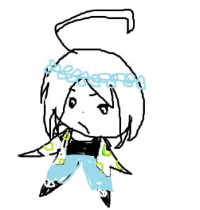 ARTIFICIAL-IDENTITYP's Profile Picture