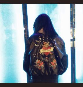 HaruSuzume's Profile Picture