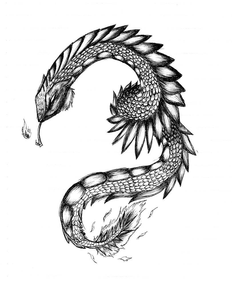 salamander_tattoo_by_tygerstkuan_dat9q1-pre.jpg?token=eyJ0eXAiOiJKV1QiLCJhbGciOiJIUzI1NiJ9.eyJzdWIiOiJ1cm46YXBwOjdlMGQxODg5ODIyNjQzNzNhNWYwZDQxNWVhMGQyNmUwIiwiaXNzIjoidXJuOmFwcDo3ZTBkMTg4OTgyMjY0MzczYTVmMGQ0MTVlYTBkMjZlMCIsIm9iaiI6W1t7ImhlaWdodCI6Ijw9MTI3MiIsInBhdGgiOiJcL2ZcLzNkMGY0MDRhLWI5YzItNGNhMi05OTA5LTdlMjgxOTQxNTM3NFwvZGF0OXExLTE1MWZhMmU4LTVhOWUtNGQ3My1iNDIzLWMzNDYwYmYwZmFmZC5qcGciLCJ3aWR0aCI6Ijw9MTA0OSJ9XV0sImF1ZCI6WyJ1cm46c2VydmljZTppbWFnZS5vcGVyYXRpb25zIl19.1FnztG1Vpqt_nBv0wXm41INmF6M2y_V6ULUeszDkXc0