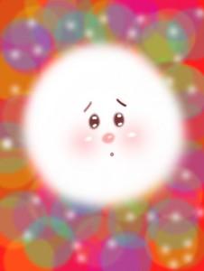Sakuraus's Profile Picture