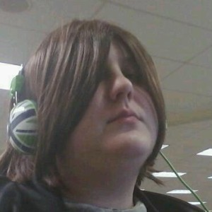 vampiricpaladin756's Profile Picture