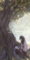 Sky waltz [preview]