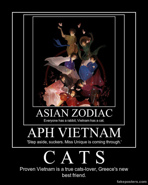 Vietnam Meme