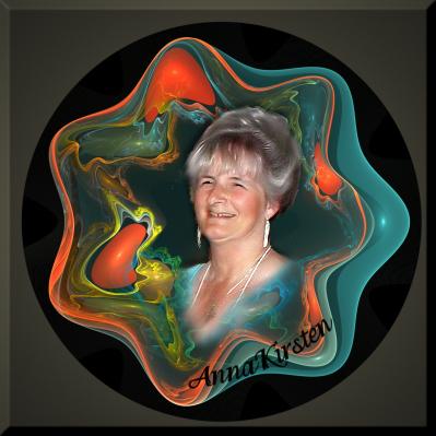 AnnaKirsten's Profile Picture