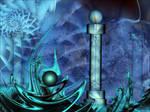 Atlantis Re-Discovered